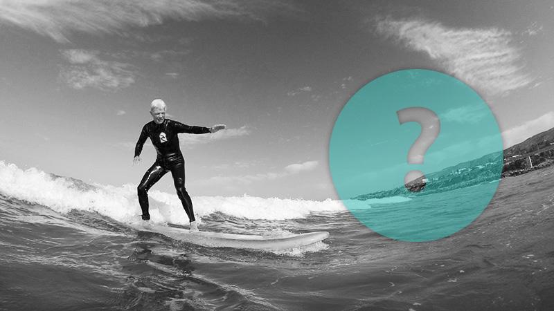 all inclusive surf camp morocco