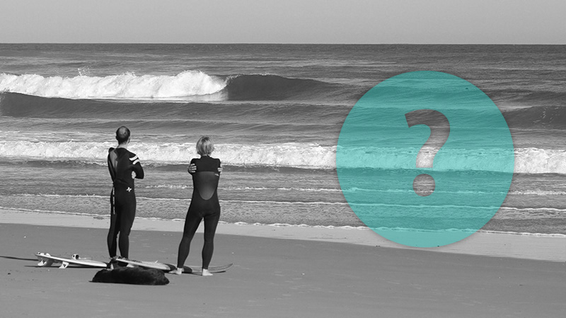 family surf camp taghazout morocco