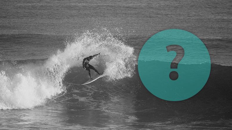 all inclusive surf guiding camp morocco