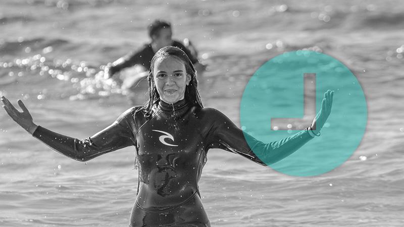 yoga surf holiday taghazout morocco