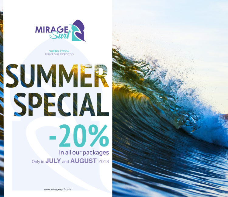X mirage discount coupon