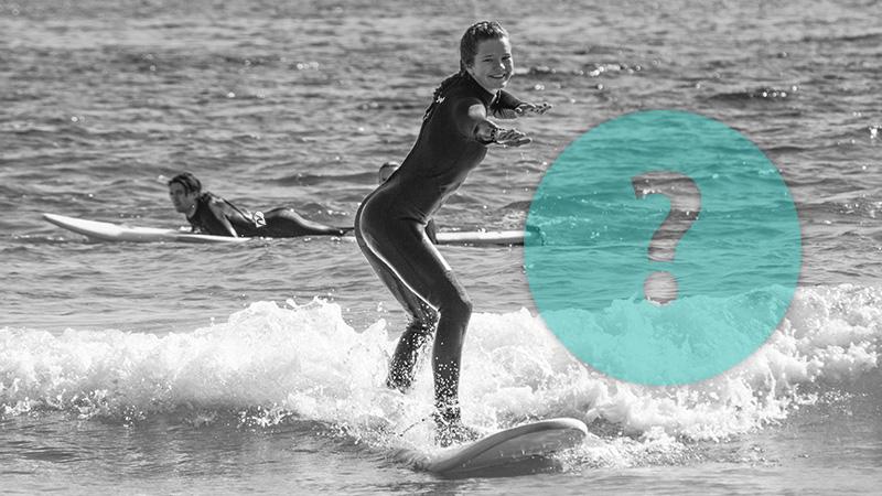 girls week surf camp morocco