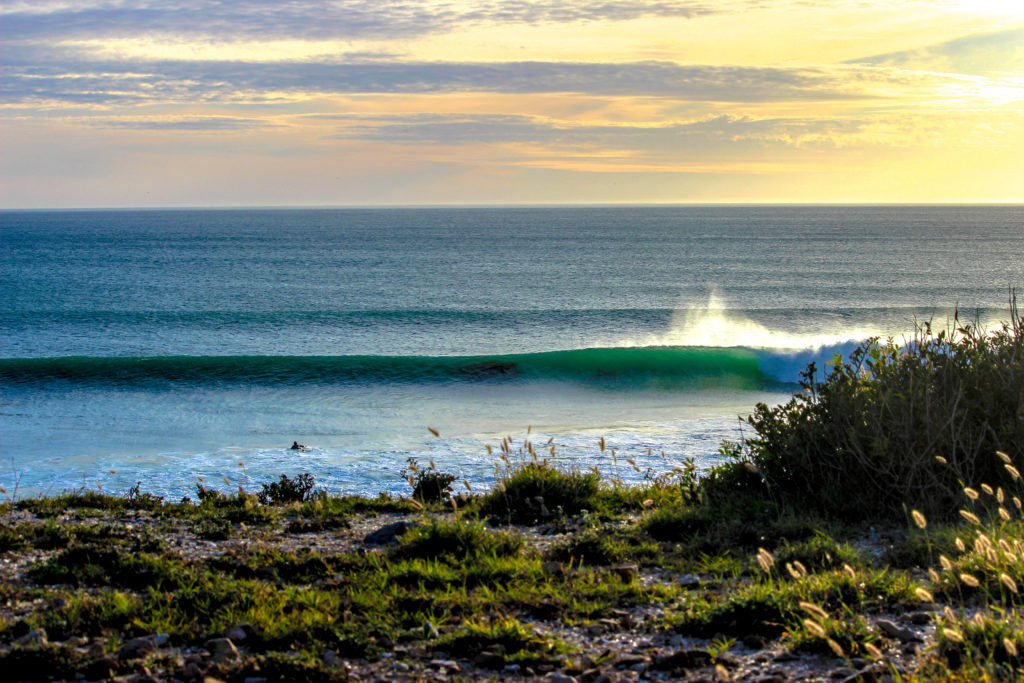 Best Surf Breaks in Morocco - Mirage Surf