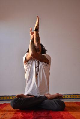 Surf yoga Holidays Morocco - Mirage Surf
